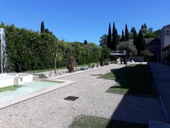 Rendez-vous à partir du mercredi 3 juin 2020 pour la réouverture du Site archéologique Lattara-musée Henri Prades à Lattes