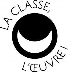 """""""La classe, l'œuvre ! 2018"""" pour valoriser les projets éducatifs artistiques et culturels"""